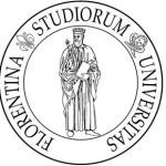 logo_uni_firenze