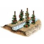 orto-irrigazione-scorrimento-infiltrazione-laterale